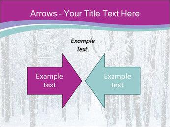 0000074234 PowerPoint Templates - Slide 90