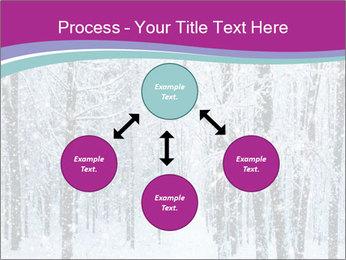 0000074234 PowerPoint Templates - Slide 91