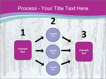0000074234 PowerPoint Template - Slide 92