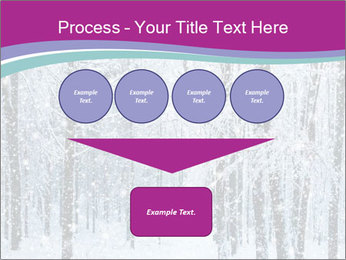 0000074234 PowerPoint Template - Slide 93