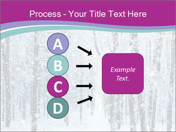 0000074234 PowerPoint Template - Slide 94