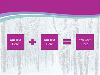 0000074234 PowerPoint Template - Slide 95