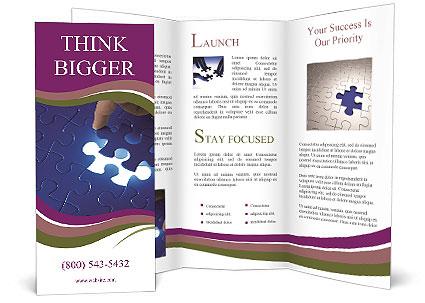 0000074235 Brochure Template
