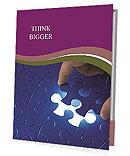 0000074235 Presentation Folder