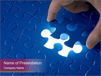 0000074235 PowerPoint Templates - Slide 1