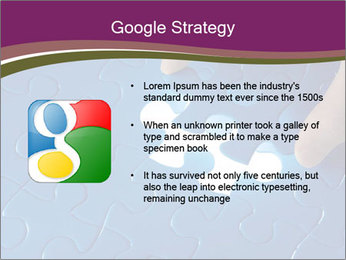 0000074235 PowerPoint Templates - Slide 10
