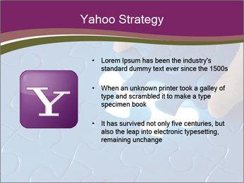 0000074235 PowerPoint Templates - Slide 11