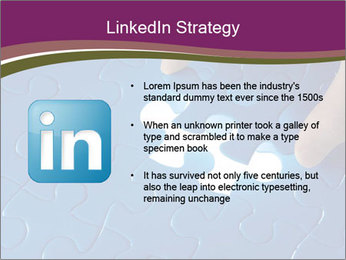 0000074235 PowerPoint Templates - Slide 12