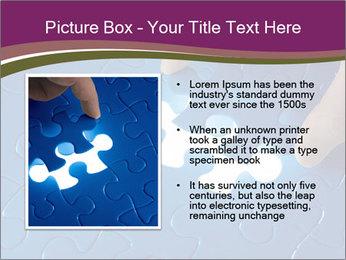 0000074235 PowerPoint Templates - Slide 13