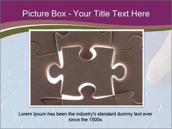 0000074235 PowerPoint Templates - Slide 15