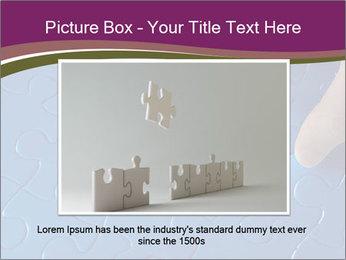 0000074235 PowerPoint Templates - Slide 16