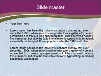0000074235 PowerPoint Templates - Slide 2