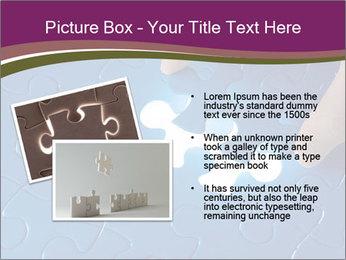 0000074235 PowerPoint Templates - Slide 20