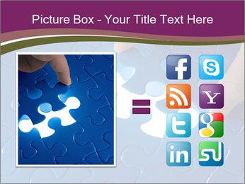 0000074235 PowerPoint Templates - Slide 21