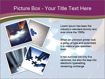 0000074235 PowerPoint Templates - Slide 23