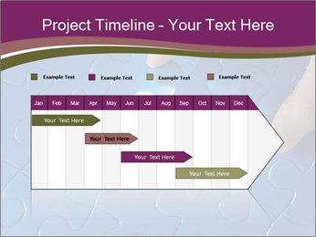 0000074235 PowerPoint Templates - Slide 25
