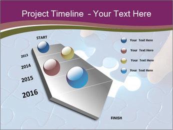0000074235 PowerPoint Templates - Slide 26