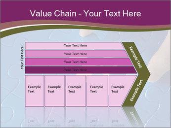 0000074235 PowerPoint Templates - Slide 27