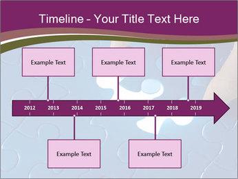 0000074235 PowerPoint Templates - Slide 28