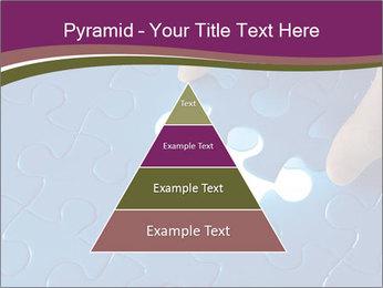 0000074235 PowerPoint Templates - Slide 30