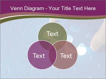 0000074235 PowerPoint Templates - Slide 33