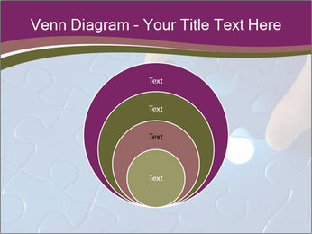 0000074235 PowerPoint Templates - Slide 34