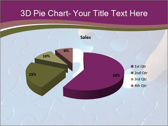 0000074235 PowerPoint Templates - Slide 35