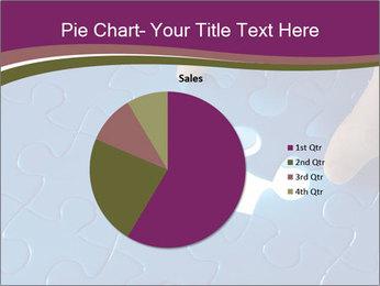 0000074235 PowerPoint Templates - Slide 36
