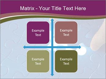 0000074235 PowerPoint Templates - Slide 37