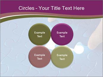 0000074235 PowerPoint Templates - Slide 38