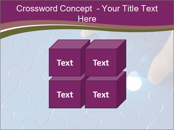 0000074235 PowerPoint Templates - Slide 39