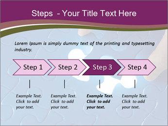 0000074235 PowerPoint Templates - Slide 4
