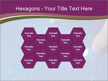 0000074235 PowerPoint Templates - Slide 44