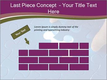 0000074235 PowerPoint Templates - Slide 46