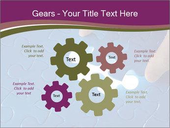 0000074235 PowerPoint Templates - Slide 47
