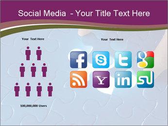 0000074235 PowerPoint Templates - Slide 5