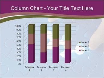 0000074235 PowerPoint Templates - Slide 50