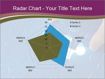 0000074235 PowerPoint Templates - Slide 51
