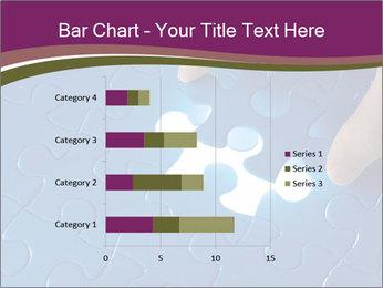 0000074235 PowerPoint Templates - Slide 52