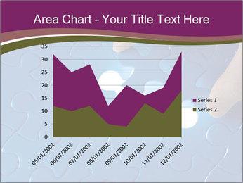0000074235 PowerPoint Templates - Slide 53