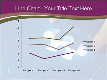 0000074235 PowerPoint Templates - Slide 54