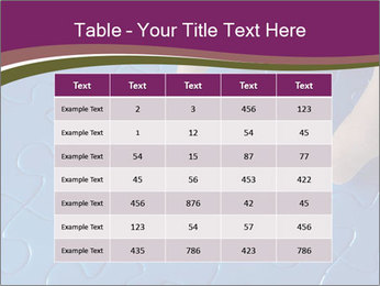 0000074235 PowerPoint Templates - Slide 55