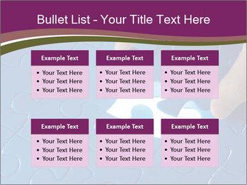 0000074235 PowerPoint Templates - Slide 56