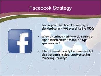 0000074235 PowerPoint Templates - Slide 6