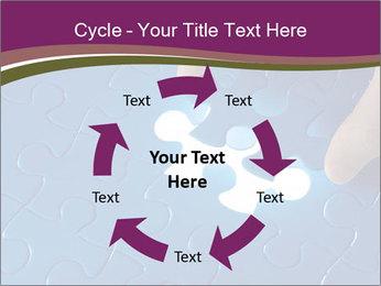 0000074235 PowerPoint Templates - Slide 62