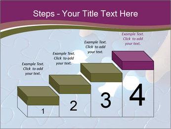 0000074235 PowerPoint Templates - Slide 64
