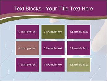 0000074235 PowerPoint Templates - Slide 68