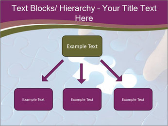 0000074235 PowerPoint Templates - Slide 69