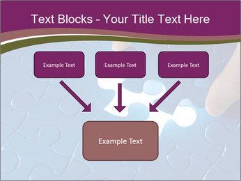 0000074235 PowerPoint Templates - Slide 70