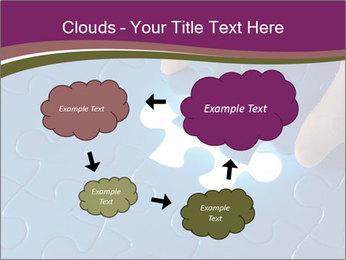 0000074235 PowerPoint Templates - Slide 72